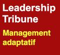 Management adaptatif PNG